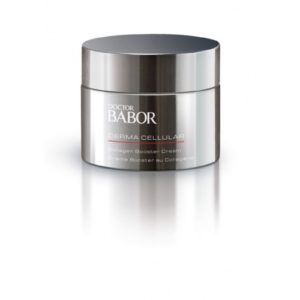 500-babor_collagen-booster-cream