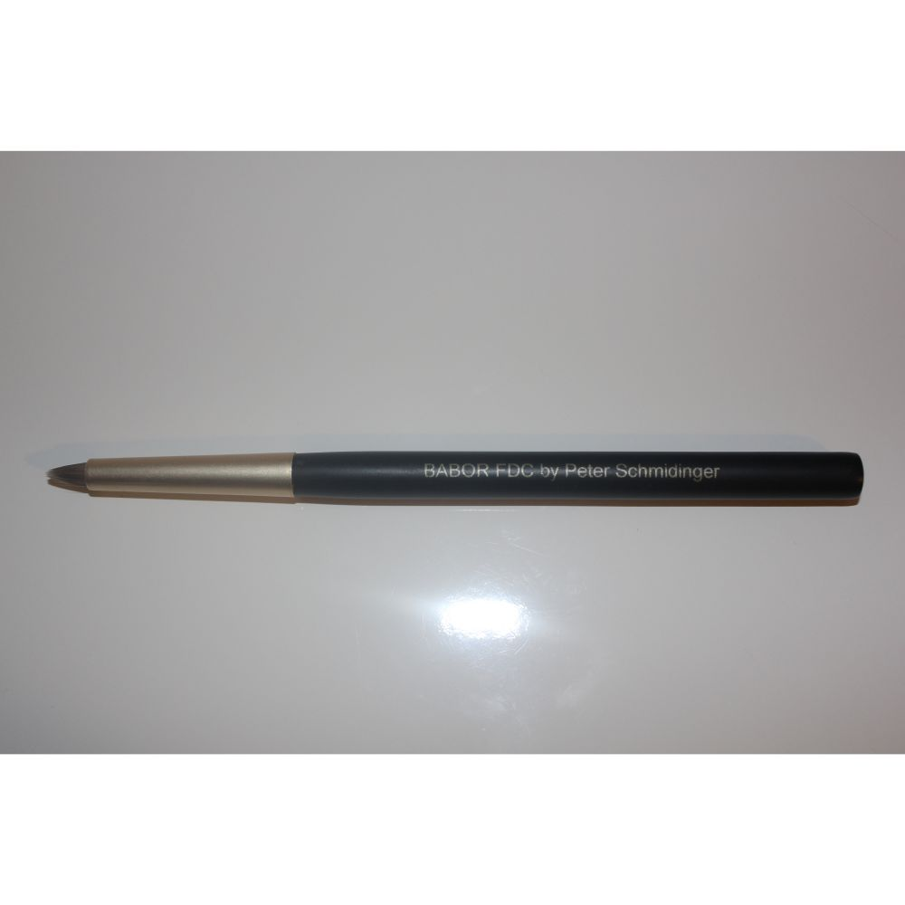 Babor Face Design Collection Eye Definer Brush