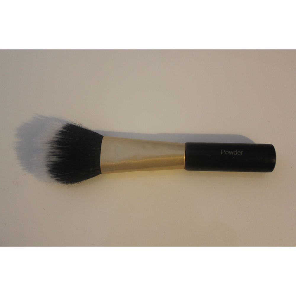 Babor Face Design Collection Powder Brush