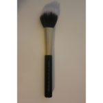 Babor Face Design Collection Rouge Brush