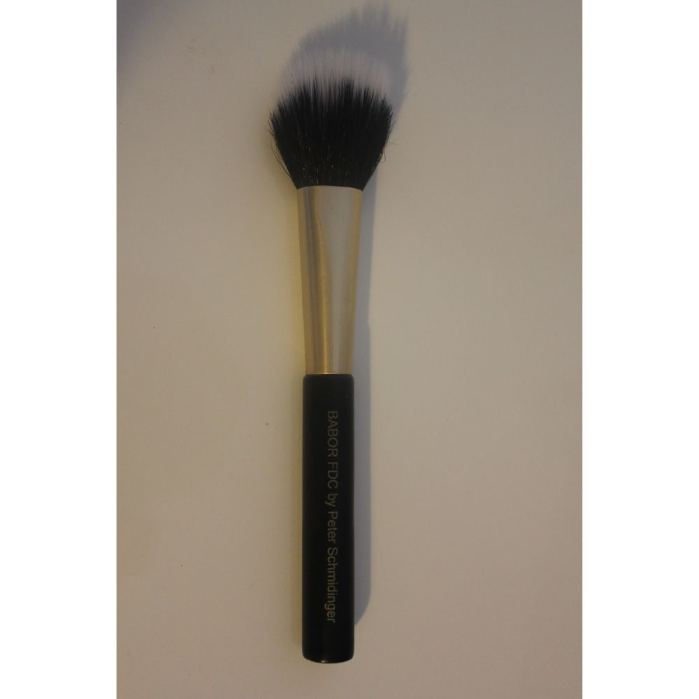 BABOR Face Design Collection Rouge Brush Kopen Online