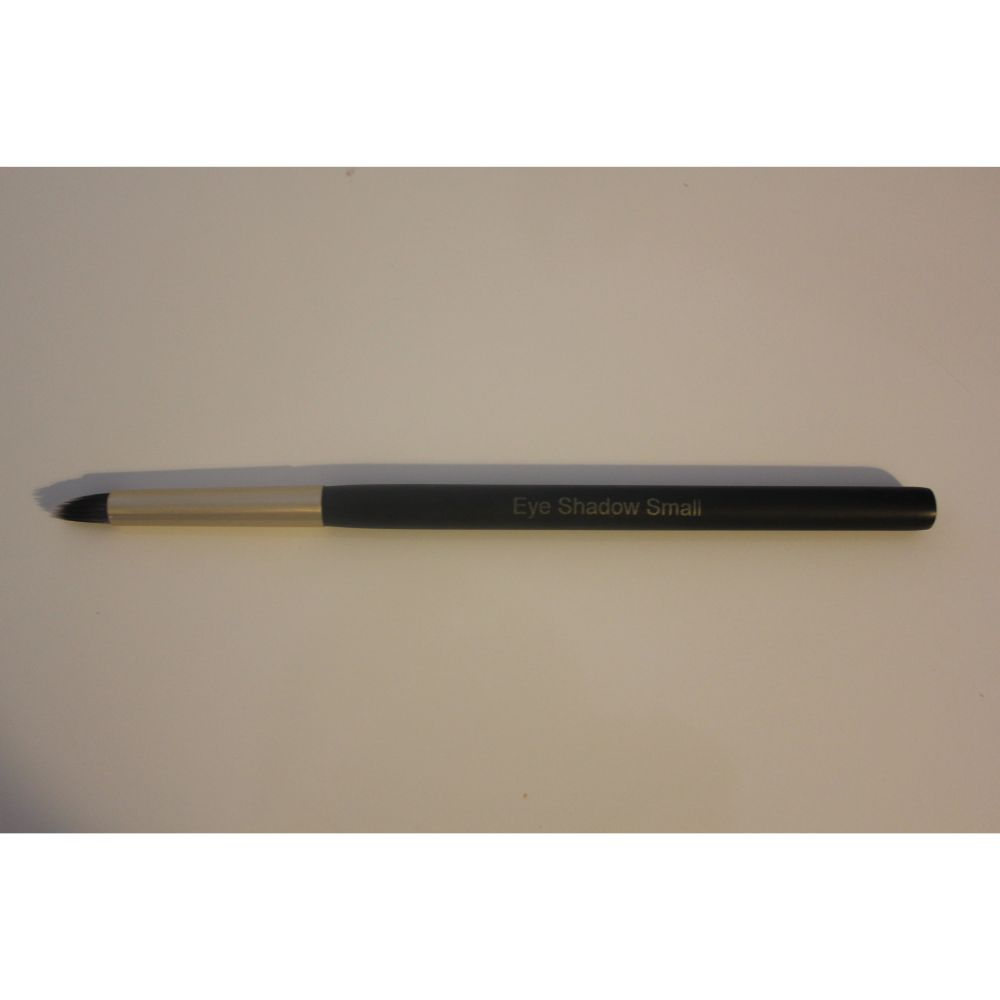 BABOR Eye Shadow Brush Small
